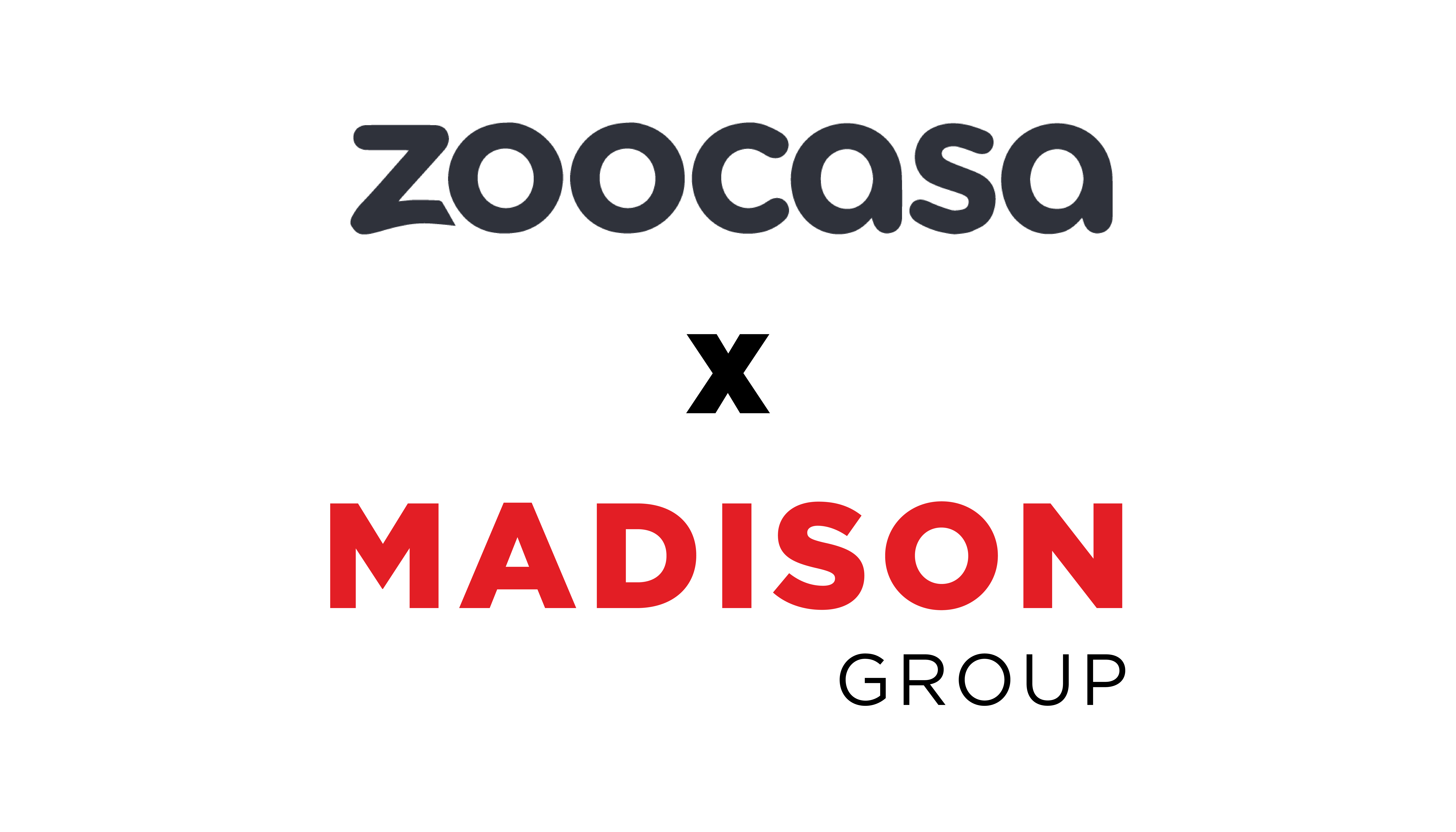 Madison Group – Official Website